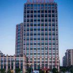 镇江思泊丽酒店管理有限公司