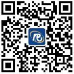 江苏润江国际供应链管理有限公司