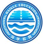 镇江市丹徒区海学培训中心有限公司辛丰镇教学点