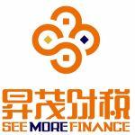 镇江昇茂财税管理有限公司