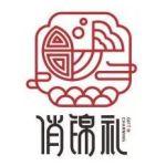 镇江市俏锦礼文化创意有限公司
